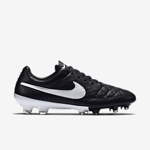 Nike-Tiempo-Legacy-Mens-Firm-Ground-Soccer-Cleat-631521_010_A_PREM