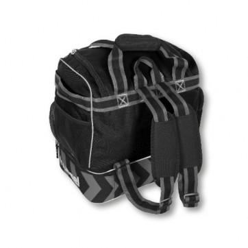 hummel_pro_backpack_3250
