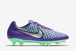 Nike-Magista-Onda-Mens-Firm-Ground-Soccer-Cleat-651543_505_A_PREM