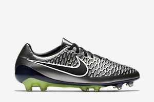 Nike-Magista-Opus-Mens-Firm-Ground-Soccer-Cleat-649230_010_A_PREM