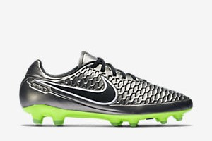 Nike-Magista-Orden-Mens-Firm-Ground-Soccer-Cleat-651329_010_A_PREM