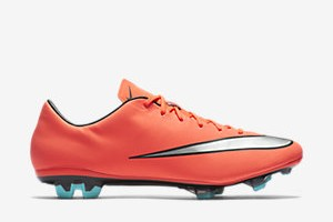 Nike-Mercurial-Veloce-II-Mens-Firm-Ground-Soccer-Cleat-651618_803_A_PREM